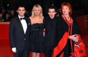 Virginie Efira : Son film reçoit le grand prix du festival de Rome !