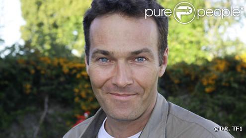 """Marc-Emmanuel Dufour dans """"Tous Ensemble"""""""