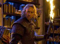 Nicolas Cage : Une nouvelle coupe pour partir à la chasse aux sorcières !