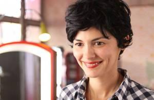 Audrey Tautou : pourquoi elle a refusé de remettre un Oscar !