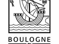 Les amateurs de cinéma se donnent tous rendez-vous à Boulogne-Billancourt !