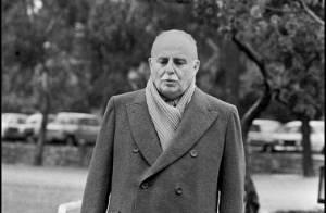 Bruno Coquatrix : 31 ans après sa mort, un hommage avec sa femme et sa fille...