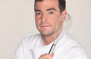 Après Top Chef, Alexandre décroche une étoile au guide Michelin !