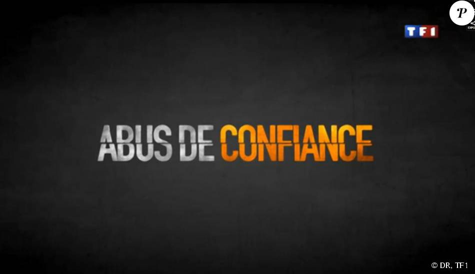 L ABUS DE CONFIANCE DOWNLOAD