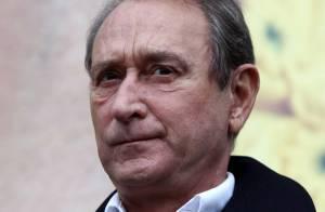 Bertrand Delanoë répond aux attaques de Françoise Hardy...