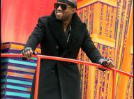 Kanye West : Hué par des milliers de personnes... Un sacré retour de boomerang !