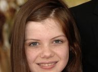 La jeune actrice Georgie Henley, star du Monde de Narnia, l'a échappé belle !