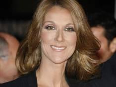 Céline Dion : Nicolas Sarkozy pourrait lui remettre la Légion d'honneur...