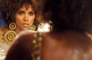 Découvrez la sublime Halle Berry et sa double personnalité sur grand écran !
