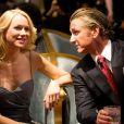 Naomi Watts et Sean Penn dans Fair Game
