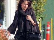 Jennifer Love Hewitt troque son chéri contre... deux it-bags !
