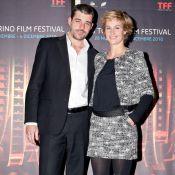 Cécile de France et Thierry Neuvic : Complices, ils ne cachent pas leur fierté !