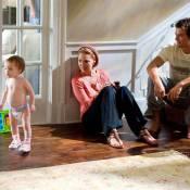 Bébé mode d'emploi : Katherine Heigl et Josh Duhamel évoquent leur bébé commun !