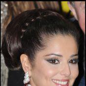 Cheryl, Rihanna, Blake : Je veux une coiffure de star pour les fêtes !