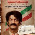 Image du film Halal police d'Etat
