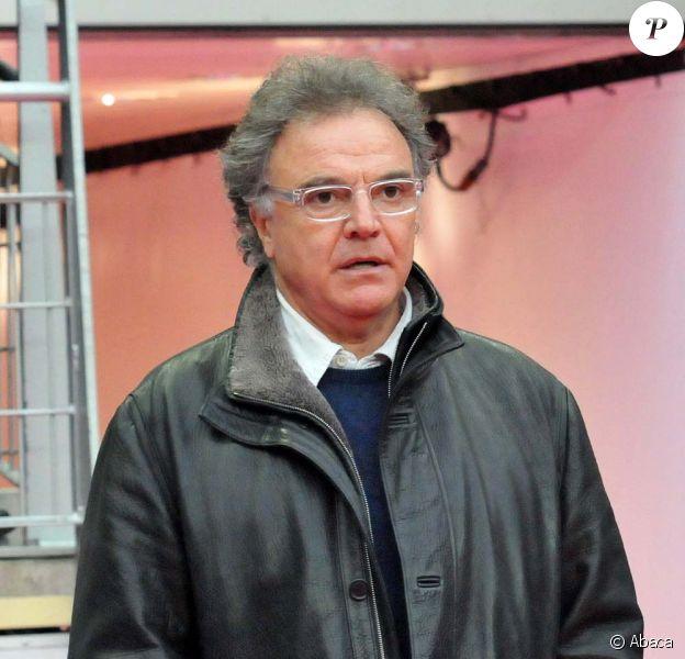 Alain Afflelou a été entendu par un juge d'instruction de Nanterre dans une affaire de commissions occultes, en septembre 2010, selon une information de Libération.