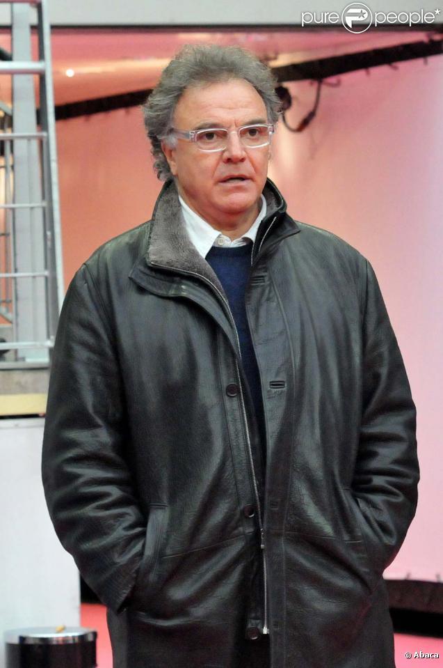 Alain Afflelou a été entendu par un juge d'instruction de Nanterre dans une affaire de commissions occultes, en septembre 2010, selon une information de  Libération .