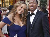 Mariah Carey et Nick Cannon : Ils attendent des jumeaux, parole de futur papa !