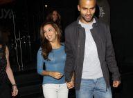 Scarlett Johansson et Ryan Reynolds atteints du syndrome Parker/Longoria...