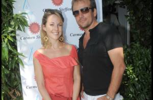 Plus Belle La Vie : Grossesse, mariage, tout ce qui vous attend début 2011 !