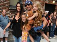 Bret Michaels : Le rockeur miraculé a demandé en mariage sa belle Kristi !