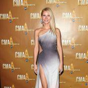 Gwyneth, Rihanna et Halle : Qui a porté la plus belle robe en 2010 ?