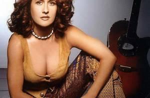 La chanteuse Teena Marie, voix d'or de la soul et du R'n'B, est décédée...
