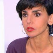 Le lapsus de Rachida Dati, Loana se dénude... Retrouvez le zapping de 2010 !