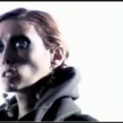 Mort d'Isabelle Caro : Elle aura combattu jusqu'au bout...