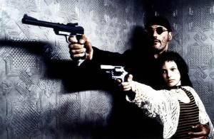 Le film à ne pas rater ce soir : Les débuts de Natalie Portman...
