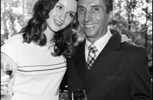 Albert Raisner, présentateur d'Age tendre et tête de bois, est mort...