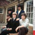 Bill Wyman, qui avait quitté les Stones en 1992, a rejoint Mick Jagger, Keith Richards, Charlie Watts et Ronnie Wood pour un album hommage à la légende Ian Stewart à l'initiative du pianiste vedette Ben Waters.