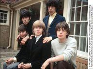 Près de 20 ans après, Bill Wyman rejoint les Stones pour un hommage intense...