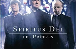 La chronique d'Elliott d'Uzzo : Les Prêtres nous plombent 2011 dès janvier !