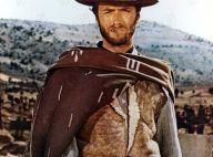 Le film à ne pas rater ce soir : Clint Eastwood, face à une brute et un truand !