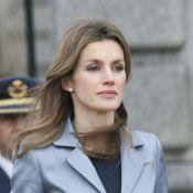 Letizia d'Espagne : Un retour en force qui met sa belle-mère K.O !
