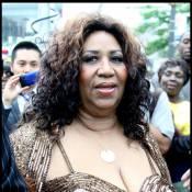 """Aretha Franklin, malade du cancer : """"Le problème est résolu"""" !"""