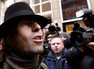 Liam Gallagher : Il porte de graves accusations contre son frère !