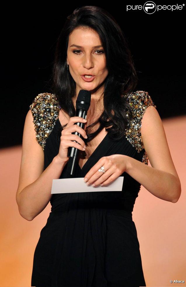 La 26e édition des Victoires de la Musique, qui se tiendra en deux parties les 9 février et 1er mars 2011, a livré ses nominations lors d'une conférence de presse le 10 janvier. Marie Drucker en assurera la présentation.