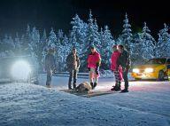 Very Cold Trip : Voici le nouveau et délirant Very Bad Trip... venu du Nord !