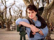 Alexandre Jardin : Son nouveau livre secoue sa famille, très en colère !