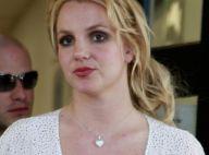 Britney Spears : Son single cartonne, alors pourquoi boude-t-elle ?
