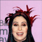 Cher : son record hallucinant !