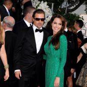 Angelina Jolie et Brad Pitt rivalisent aux côtés des couples les plus glamour !