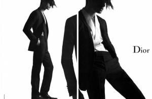 Baptiste Giabiconi et Karl Lagerfeld : Un duo gagnant devenu inséparable !