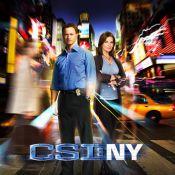 Gary Sinise, des Experts - Manhattan, mène une double vie !
