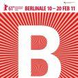 L'affiche du festival de Berlin 2011