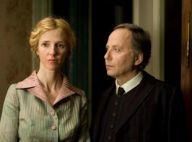 Festival de Berlin 2011: Découvrez la sélection et les films français présentés