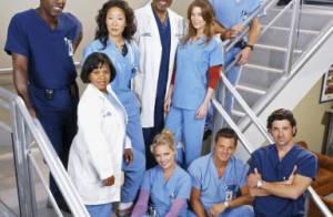 Grey's Anatomy : autopsie d'une série à succès !