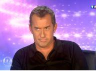 Ce soir à la télé : Dechavanne teste la culture de Gibbs et d'un Na'vi !